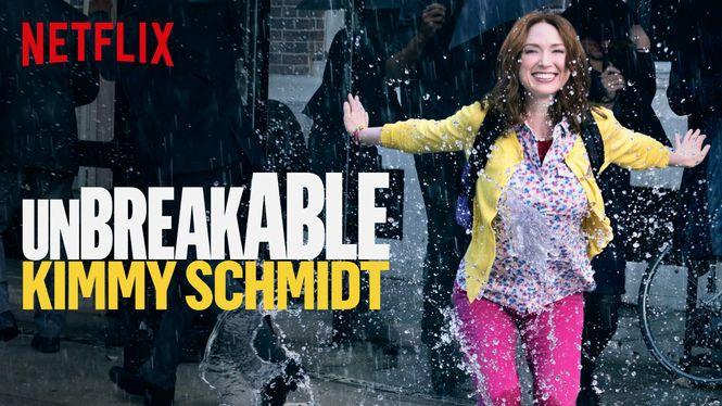 'Unbreakable Kimmy Schmidt' Season 2 Open Casting Call