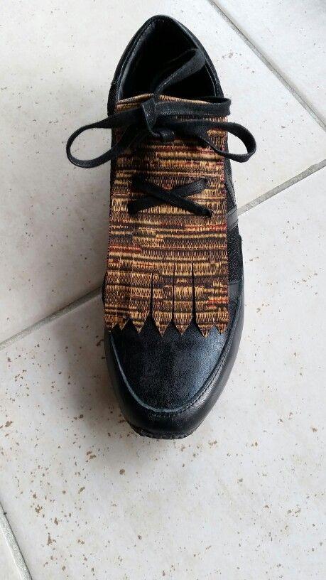 CZZLL Cubre botas/slip/impermeable/impermeable/plataforma/ropa/niños/el final de un lluviosa/zapato , blue , xl
