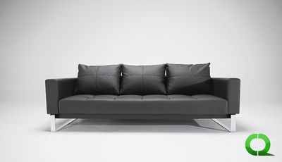 1000 images about designersofa couch sitzecke on pinterest shops studios and home. Black Bedroom Furniture Sets. Home Design Ideas