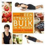 Strakke buik in 4 weken: voeding