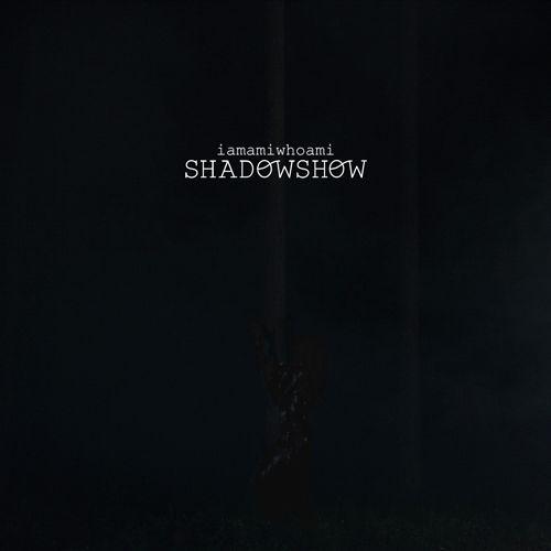 shadowshow ~ THE ISLAND