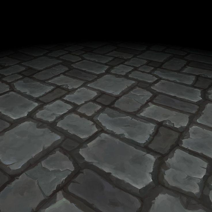 Low Poly 3D Models: Photo