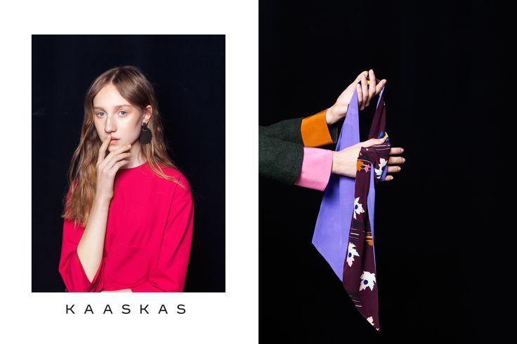 photo Maria Eriksson client Kaaskas