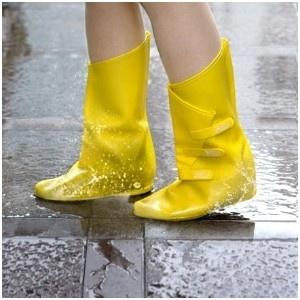 Best 220 RAINBOOTS! images on Pinterest | Women's fashion