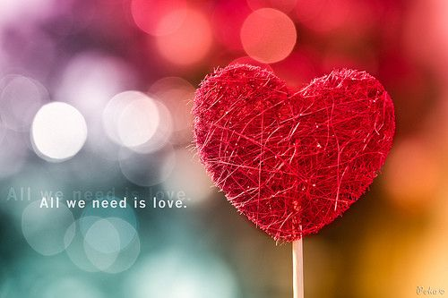All We Need is Love: Tattoo Ideas, Famous Quotes, Crafts Ideas, Friends, Food, Valentines Day, Families, Inspiration Quotes, Kid