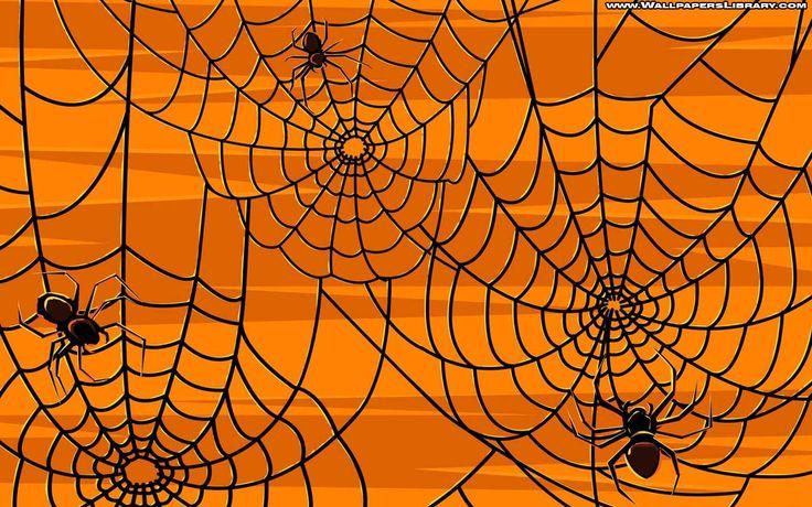 knutselen voor halloween - Google zoeken