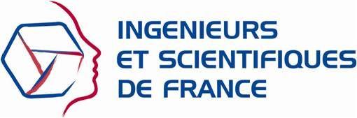 Accord historique : reconnaissance du diplôme d'ingénieur français comme niveau master aux États-Unis