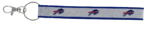 Buffalo Bills Wristlet