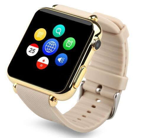 Qirdish Smart Watch Phone Y6 Popular New Color For Lady Women Smartwatch Bluetooth , Find Complete Details about Qirdish Smart Watch Phone Y6 Popular New Color For Lady Women Smartwatch Bluetooth,Smart Watch For Lady,Watch Phone Women,Lady Smart Watch from Mobile Phones Supplier or Manufacturer-Developed Solutions Co., Ltd.