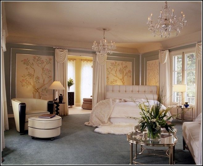 old hollywood bedroom sets. hollywood bedrooms - google search old bedroom sets r
