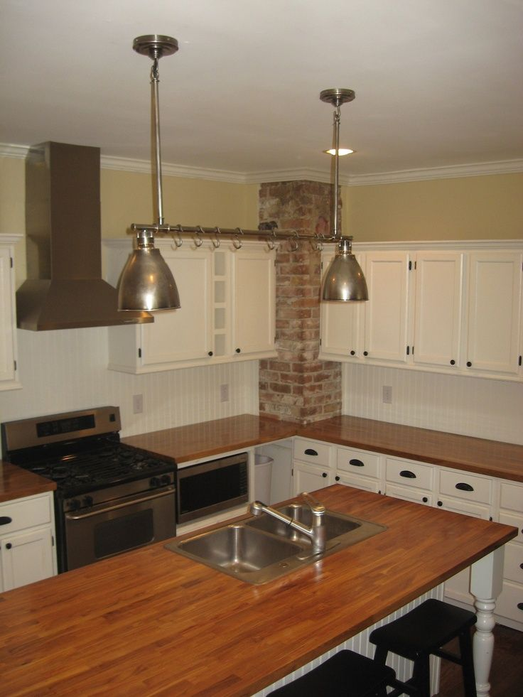 54 best counter tops images on pinterest countertops kitchen ideas and small kitchens. Black Bedroom Furniture Sets. Home Design Ideas
