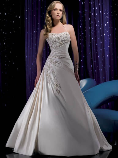The Cinderella Dress I Would Need Some Glass Slippers For This One Used Wedding DressesWedding Dresses PhotosWedding