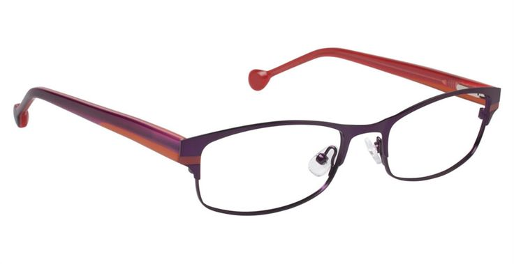 CLASSIQUE Eyewear - LISA LOEB - LISA LOEB - breathe
