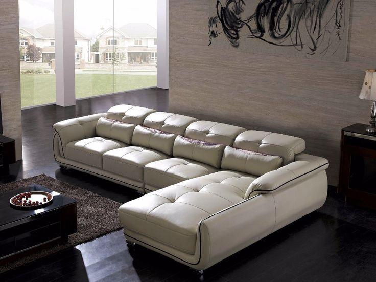 estilo moderno conjunto pelotita silln chaise silla del bolso de haba venta caliente italiano sofs de