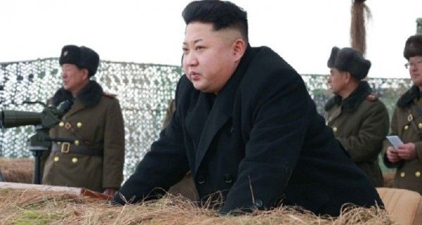 El líder norcoreano, Kim Jong-Un, amenazó con recurrir al arma atómica en reacción a la nueva resolución del Consejo de Seguridad de la ONU, que aumenta la