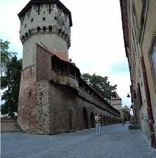 Imagini pentru turnul dulgherilor sibiu