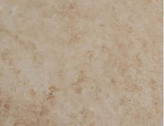 Show details for Tumbled Latte Travertine Tiles