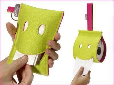 porta-lenços ou decoração para suporte de rolos de papel higiénico https://fbcdn-sphotos-e-a.akamaihd.net/hphotos-ak-prn1/560034_339406459498020_759833551_n.jpg