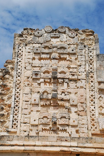 "classic mayan architecture essay ""classic maya religion: beliefs and practices of an ancient american people   essay about mayan architecture: tulum - mayan architecture & the city of."