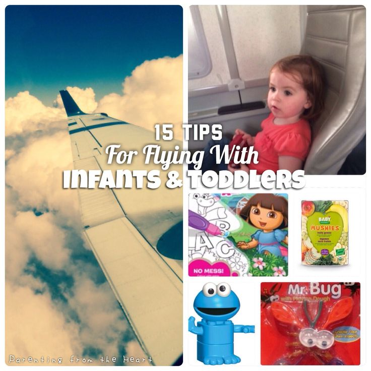 vacation ideas for single parents Intrepid travel is offering itineraries specifically for single parents 4-year-old toddlers to destinations from the dominican republic to alaska the trips allow kids to bond and make friends with other children their age on.