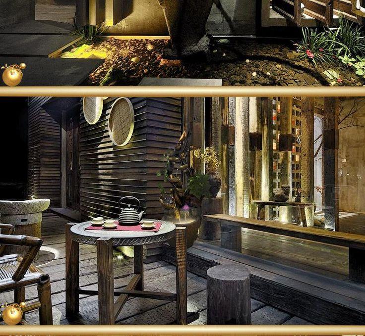 les 25 meilleures id es de la cat gorie fontaine d 39 eau sur pinterest pots d 39 argile fontaine. Black Bedroom Furniture Sets. Home Design Ideas