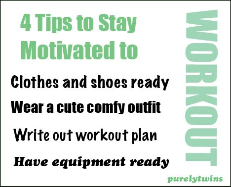 tips-01Workout Fitfluential, Staying Motivated, Stay Motivated, Fitfluential Blog, Motivation Tips, Workout Motivation, Tips 01, Fit Motivation, Stay Motivation