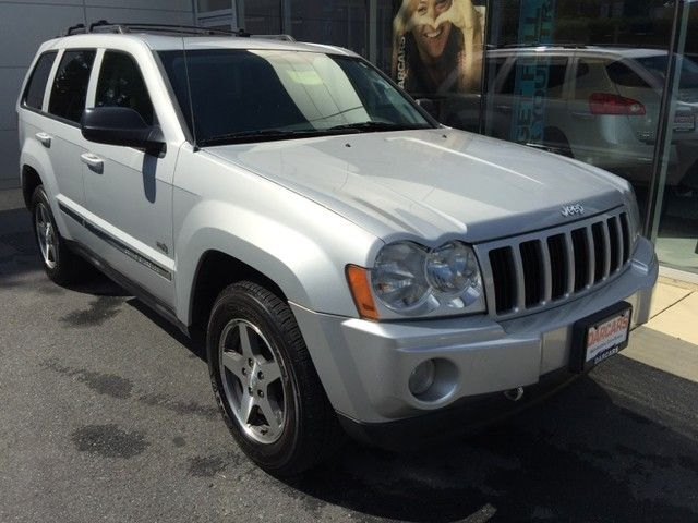 2013 Jeep Grand Cherokee For Sale By Owner In Houston Tx: Best 25+ 2006 Jeep Grand Cherokee Ideas On Pinterest