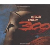 300 (Hardcover)By Frank Miller