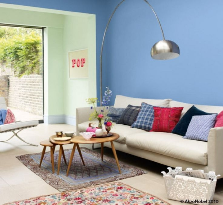 Living Room Designs With Paint Colors Gallery Of Design Ideas Throughout Living Room Color