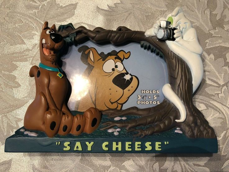 Best Pin By Gwshop On Home Scooby Doo Pictures Warner Bros 640 x 480