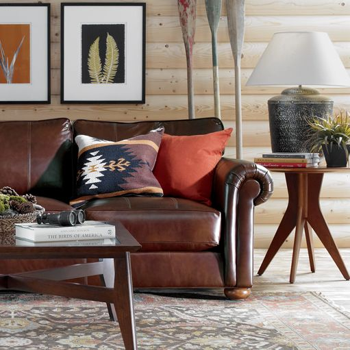 Ethan Allen Jordan Bunching Coffee Table: 50 Best ETHAN ALLEN: Living Rooms Images On Pinterest