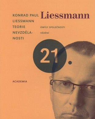 http://www.academia.cz/teorie-nevzdelanosti.html
