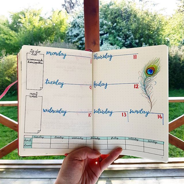 Monday is a bank holiday here in France (celebrating the end of WW2)... So we're spending these 3 days on the coasts of Normandy, where D-Day happened.  #bulletjournal #bulletjournallove #bujo  #bulletjournaling #bulletjournalinspire #bujobeauty #bujolove #bujojunkie #bujoaddict #bujoinspiration #bujoinspire #bujocommunity #plan #planner #showmeyourplanner #plannercommunity #leuchtturm1917 #calligraphy