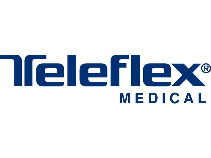Teleflex and JenaValve to Expand Ireland Operations