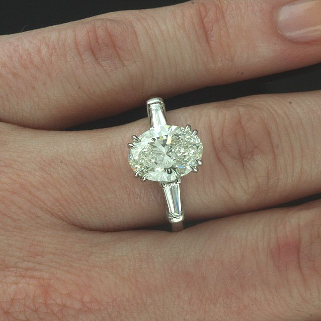 116 Best Images About Rings On Pinterest Vintage Rings