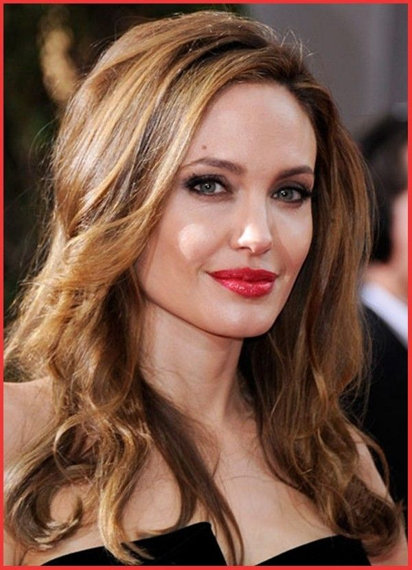 Best Hair Color For Hazel Eyes And Olive Skin Gorgeous