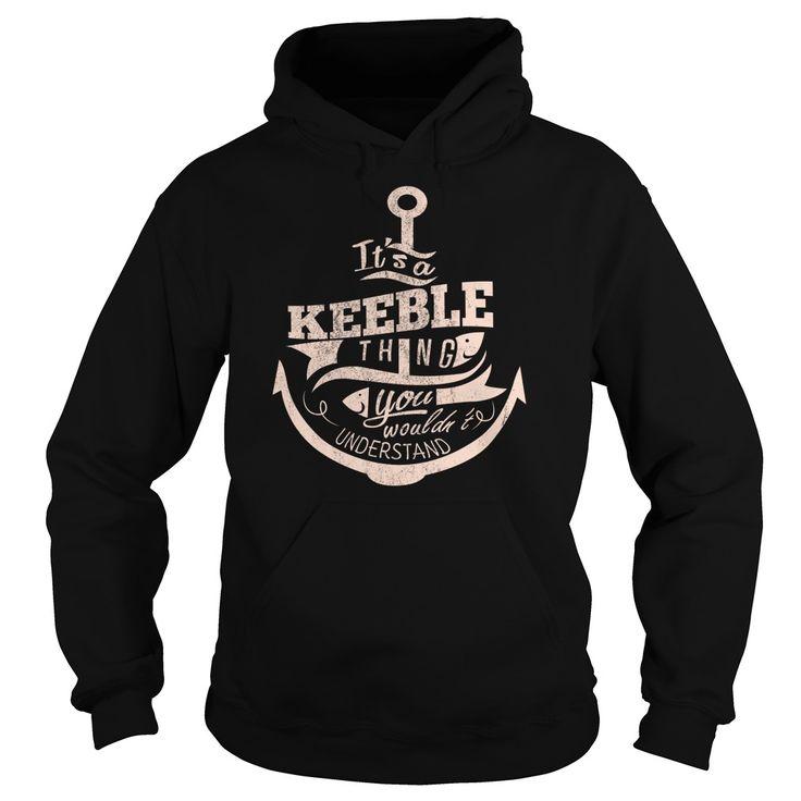 KEEBLE https://www.sunfrog.com/Names/KEEBLE-108348409-Black-Hoodie.html?46568