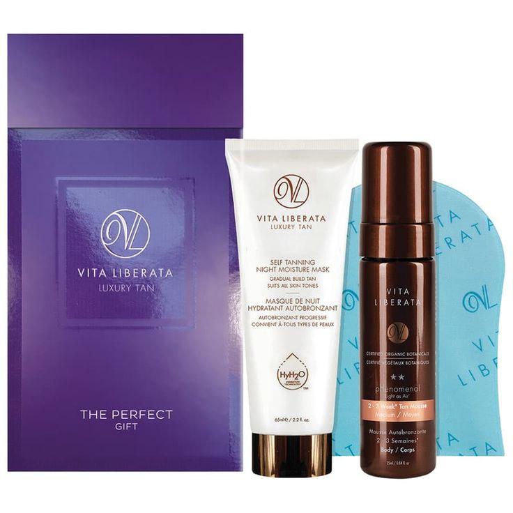 Parfümerie Douglas - Parfüm, Kosmetik, Pflege, Make-up, Düfte und Beauty-Trends
