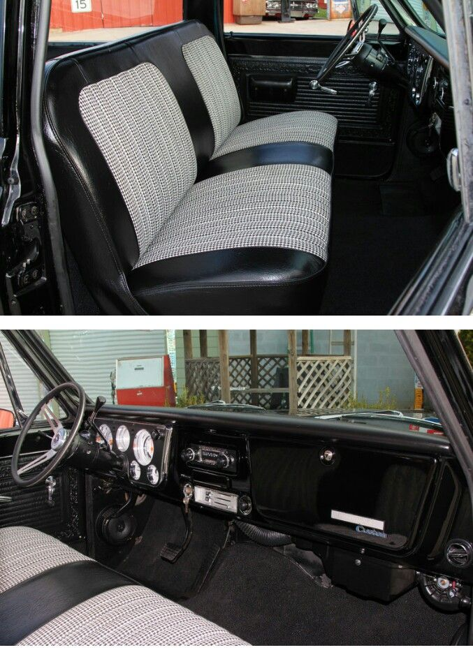 72 Best Images About Stuff I Like On Pinterest: 72 Best Images About C10 Interior'S On Pinterest