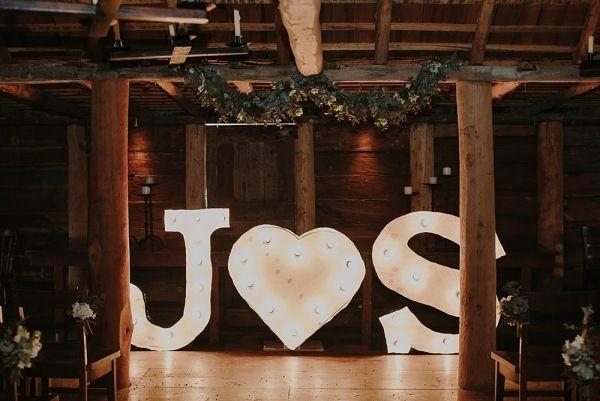 Suzanne & Jeng Wedding styling by Make Your Day makeyourdayweddingstyling.com.au