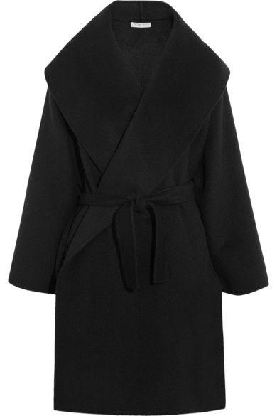 Robe Coats Bottega Veneta