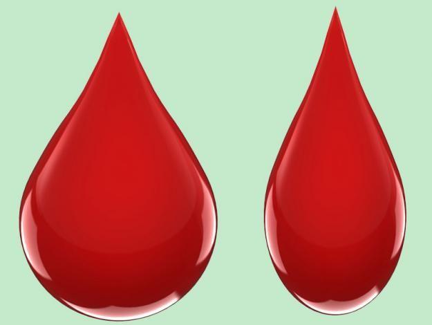 Dieta del grupo sanguíneo ¿cura y adelgaza? - HolaDoctor