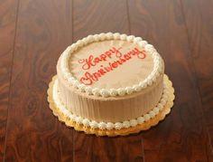 Goldilocks' Mocha Chiffon Cake (Goldilocks' Bakeshop)