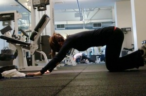 Hit The Gym And Try Out These Awesome Fitness Tips!: Rᴇᴀᴅ Lᴀᴛᴇʀ, Straight Ab, Fit Tips, Fitness Tips, Awesome Fit, Pɪɴ Nᴏᴡ, Fit Motivation