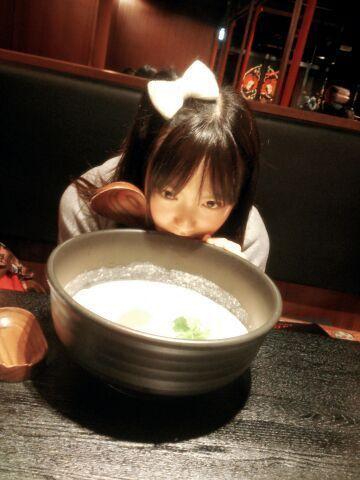 乃木坂46 中元日芽香 Nogizaka46 Nakamoto Himeka
