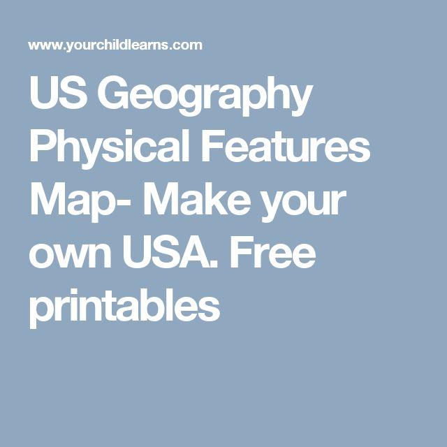 Best 20 Us Geography Ideas On Pinterest Usa States Names Social Science Definition And Geography Quiz