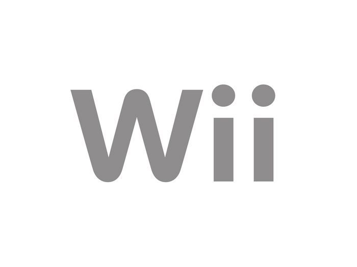 Wii 2 controller to have 6.2-inch touchscreen? | The controller for the expected Nintendo Wii 2 console will boast a giant 6.2-inch touchscreen, along with a camera, according to reports in the gaming press. Buying advice from the leading technology site