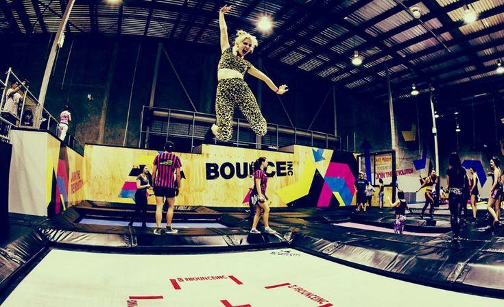 Kidult-Activities-Bounce-Melbourne