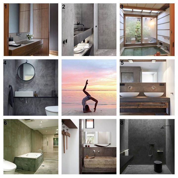 The 25 best zen bathroom design ideas on pinterest zen for Small bathroom zen design