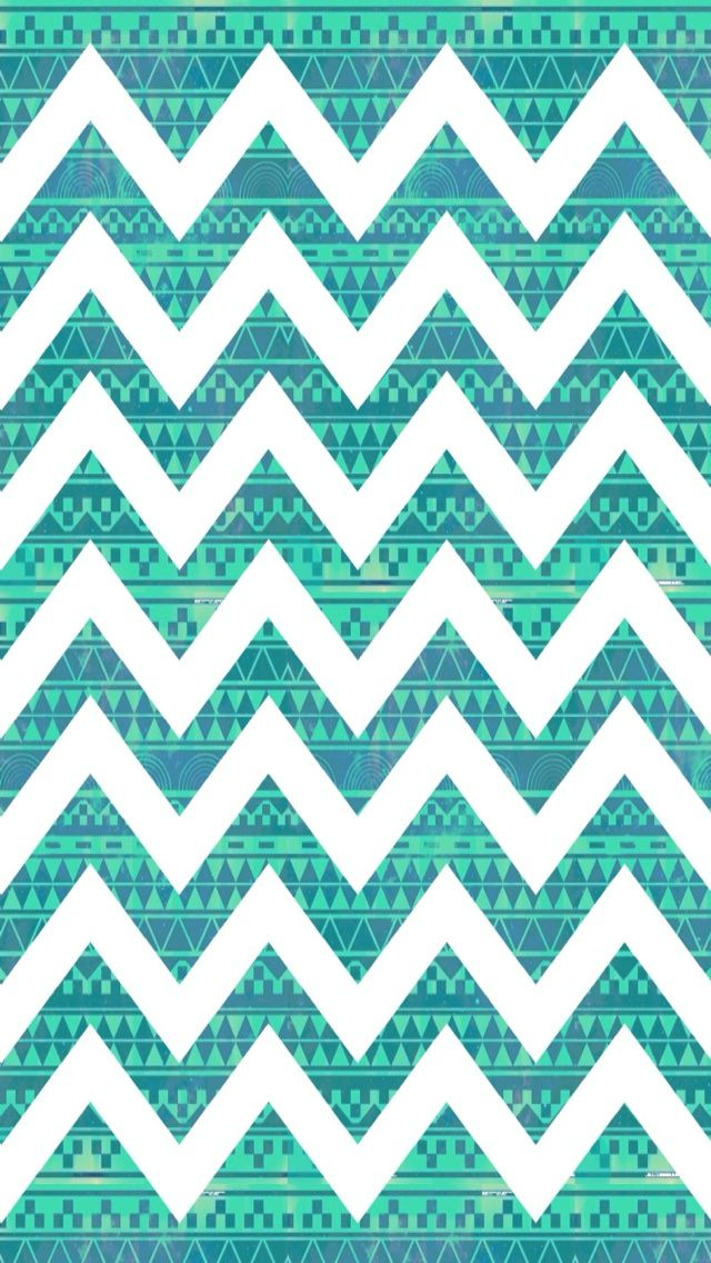 Chevron wallpaper for iPhone or Android. Tags: chevron, pattern, design, backgrounds, mobile.